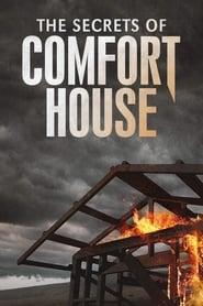 The Secrets of Comfort House (2006)