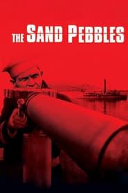 The Sand Pebbles (1966) online ελληνικοί υπότιτλοι