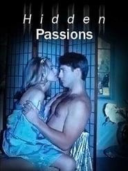 Hidden Passion (2000)