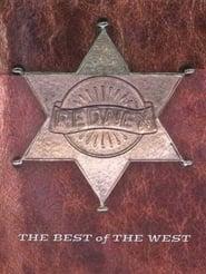 فيلم Rednex – The Best Of The West مترجم