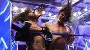 WWE SmackDown Season 22 Episode 25 : June 19, 2020