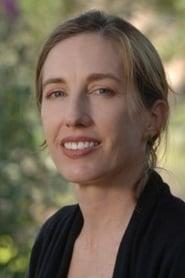 Profil de Pamela Hieronymi
