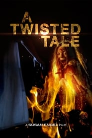 A Twisted Tale streaming