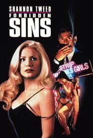 Forbidden Sins
