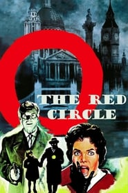 The Red Circle (1960)