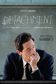 Image Detachment