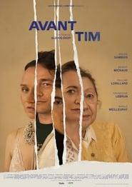 Avant Tim [2020]
