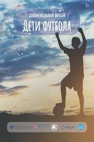Children of Football (2019) Zalukaj Online