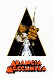 Arancia meccanica 1971