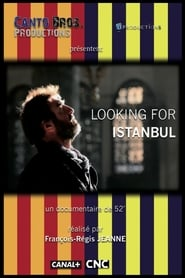 Looking for Istanbul 2012