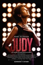 Judy Dreamfilm
