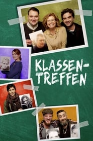 Klassentreffen (2018) Online Lektor PL