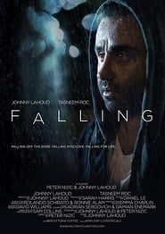 Falling 2017