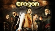 Eragon images