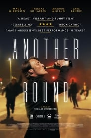 Ver Another Round Online HD Castellano, Latino y V.O.S.E (2020)