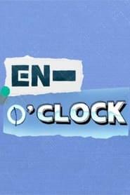 EN O' Clock
