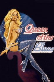 Queen of the Blues (1979)
