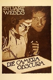 Camera obscura 1921