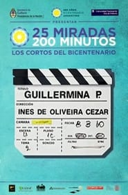 Guilermina P. 2010