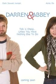 فيلم Darren & Abbey مترجم