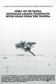 Seitsemän laulua tundralta 2000