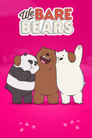 We Bare Bears-Azwaad Movie Database