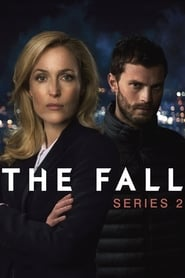 The Fall Season 2 Episode 1