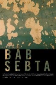 Poster The Door of Ceuta 2008
