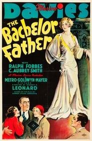 The Bachelor Father 1931