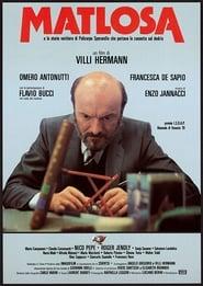 Matlosa (1981)