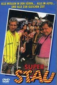 Superstau (1991)