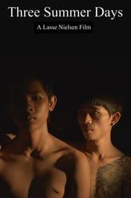 Three Summer Days (2014)