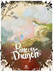 Princess Dragon (2021)