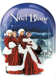 Noël blanc streaming