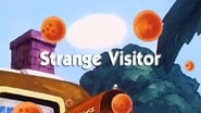Dragon Ball Season 1 Episode 56 : Strange Visitor