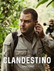Amazonas Clandestino 2016