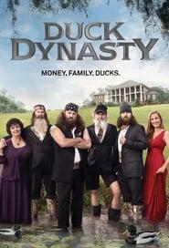 Duck Dynasty-Azwaad Movie Database