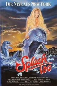 Splash, Too (1988)