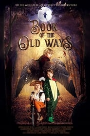 Book of the Old Ways 2019