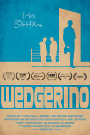 Wedgerino (2015)