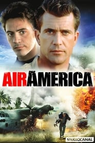 Regarder Air America