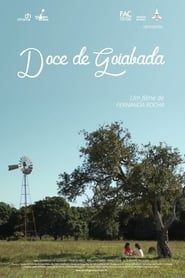 Doce de Goiabada 2014