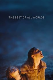 Poster The Best of All Worlds 2017