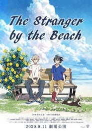 The Stranger by the Beach 2020