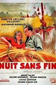 Nuit sans fin (1947)