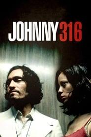 Johnny 316 (1998)