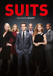 Suits - Season 4 Episode 3 : Two in the Knees Season 8