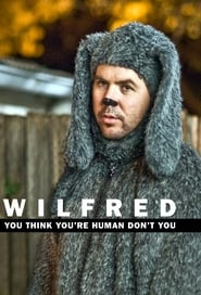 Wilfred-Azwaad Movie Database