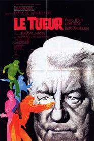 Убиецът (1972)