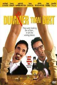 Dirt (2001)